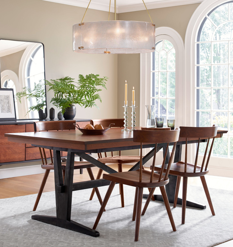D3510 102715 01 V2 Y2017b6 Haleigh With Cascade Dining V1 Chair Swap Base 1122 Sp18