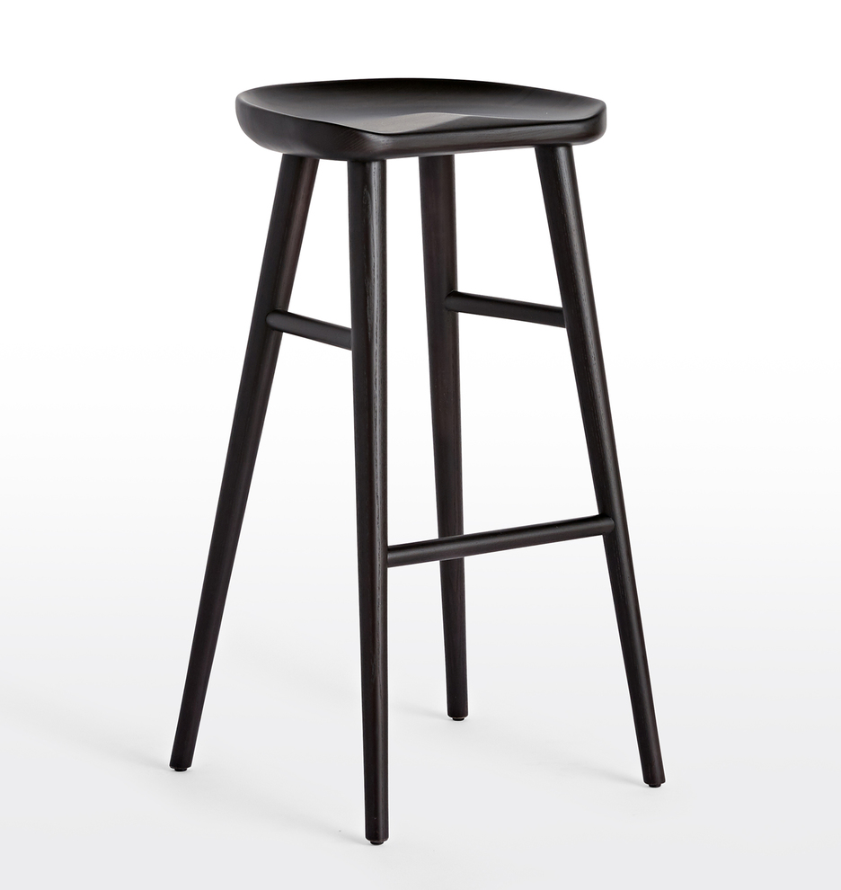 Tremendous Randle Tractor Bar Stool Alphanode Cool Chair Designs And Ideas Alphanodeonline