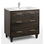 Conlee Single Vanity