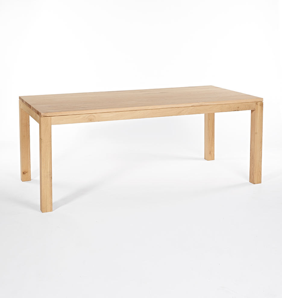 Crosby table