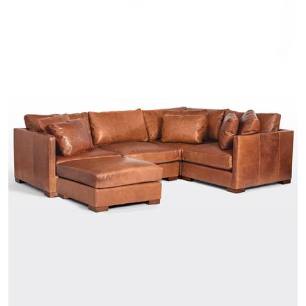Sofas & Sectionals   Fabric Sofas   Leather Sofas   Rejuvenation