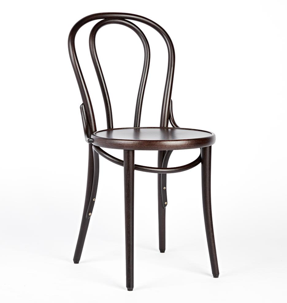 bentwood bistro chair. Bentwood Bistro Chair Rejuvenation