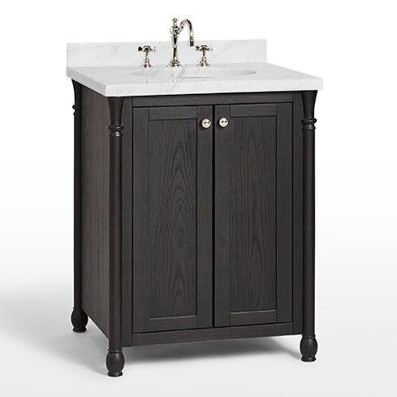 Bathroom Sinks Vanities Rejuvenation