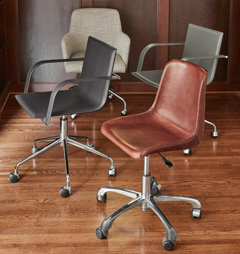 Y2017b5 office chairs alt v2 base 2940 1872x1980