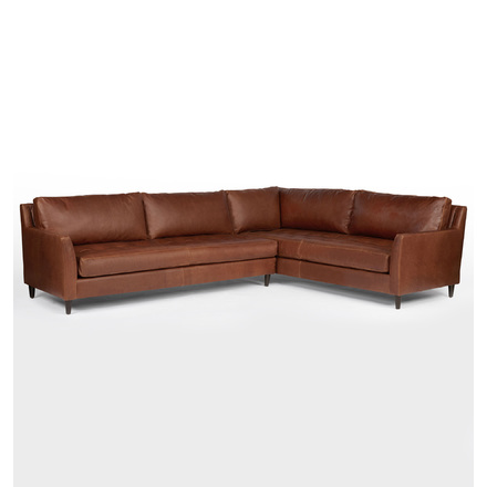 Sofas Sectionals Fabric Sofas Leather Sofas Rejuvenation