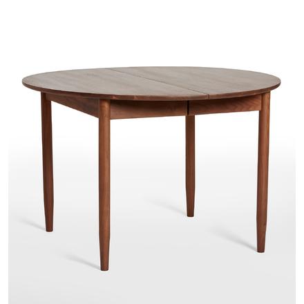 Wooden Metal Dining Tables Rejuvenation