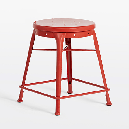 Remarkable Cobb Table Stool Pdpeps Interior Chair Design Pdpepsorg