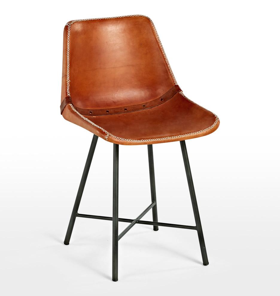 ... X Base Schoolhouse Chair. D8036 120716 216 D8036