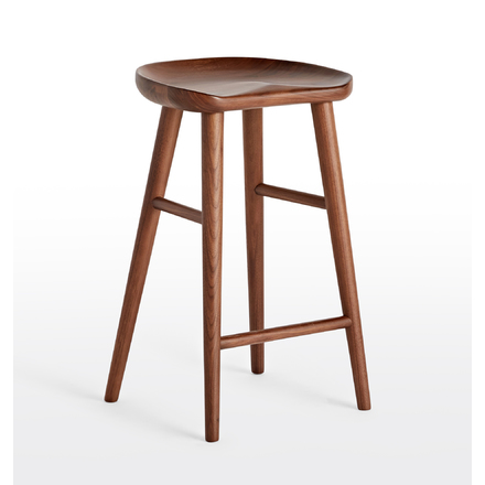 Incredible Bar Stools Counter Stools Rejuvenation Uwap Interior Chair Design Uwaporg