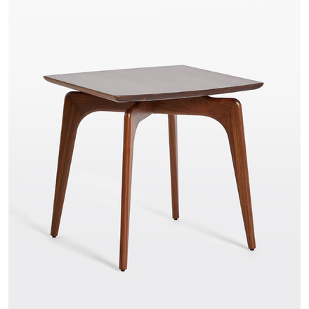Sensational Accent Tables Coffee Side Tables Rejuvenation Theyellowbook Wood Chair Design Ideas Theyellowbookinfo