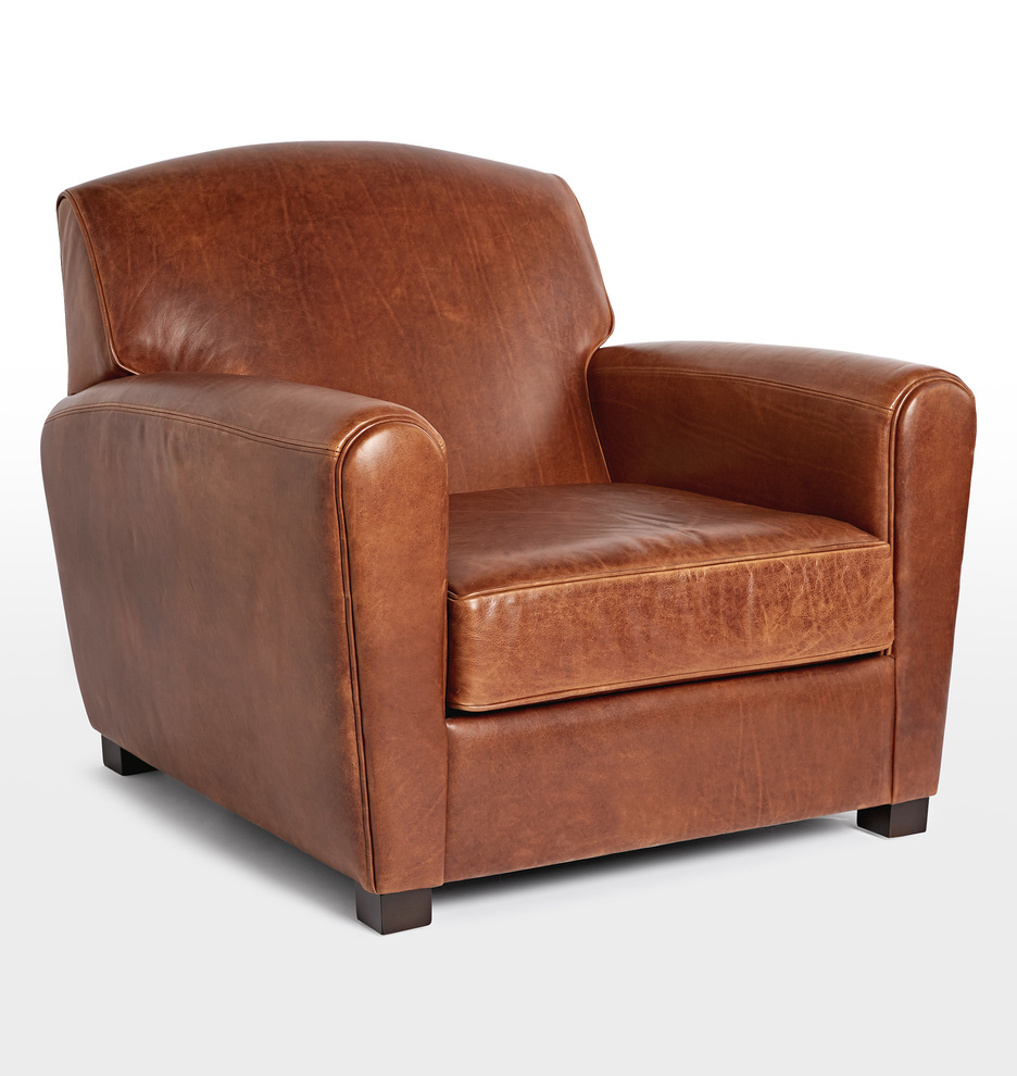 club doyle leather chair rejuvenation catalog collections