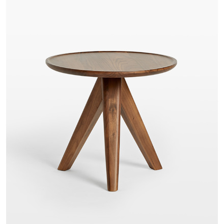 Accent Tables Coffee Side Tables Rejuvenation
