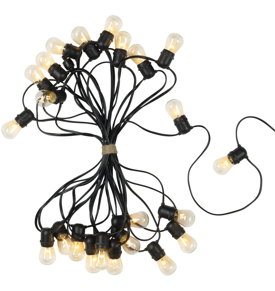 24 plaza string lights rejuvenation z021298 aloadofball