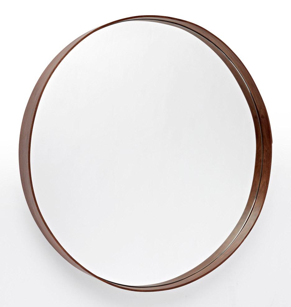 Bathroom Mirrors & Pivot Mirrors   Rejuvenation