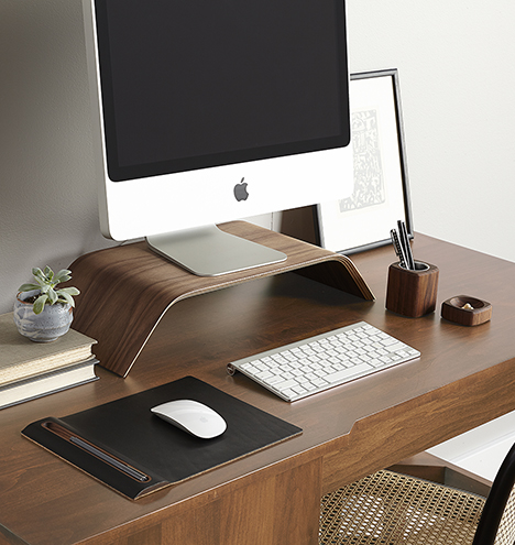 Grovemade desk 0081 base e1362 e1363 e1367 e1364 m