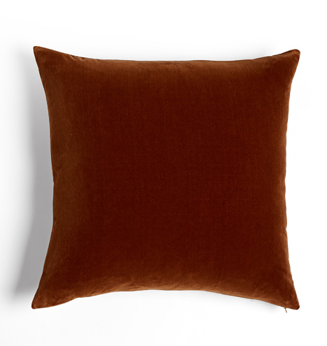 Pillow Covers Throws Rejuvenation