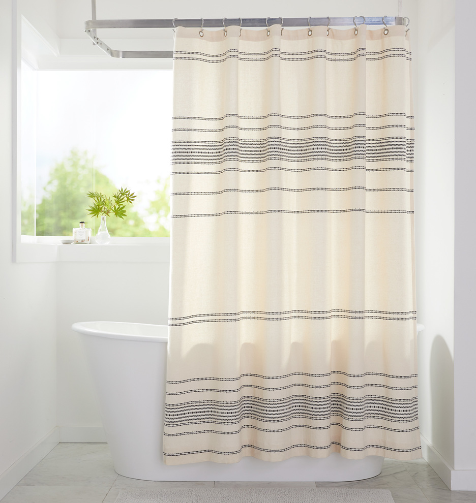 ... Y2018b1 Shower Curtain F2 Base 0365 E2808