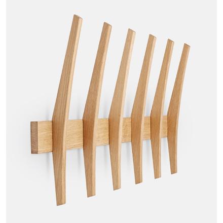 00895c2ac6766 Wall Hooks & Hook Racks | Rejuvenation