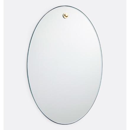 Decorative Mirrors Rejuvenation