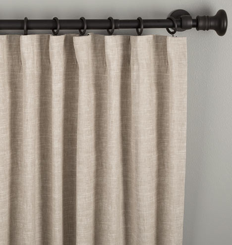 review linen restoration drapes watch hardware youtube reviews