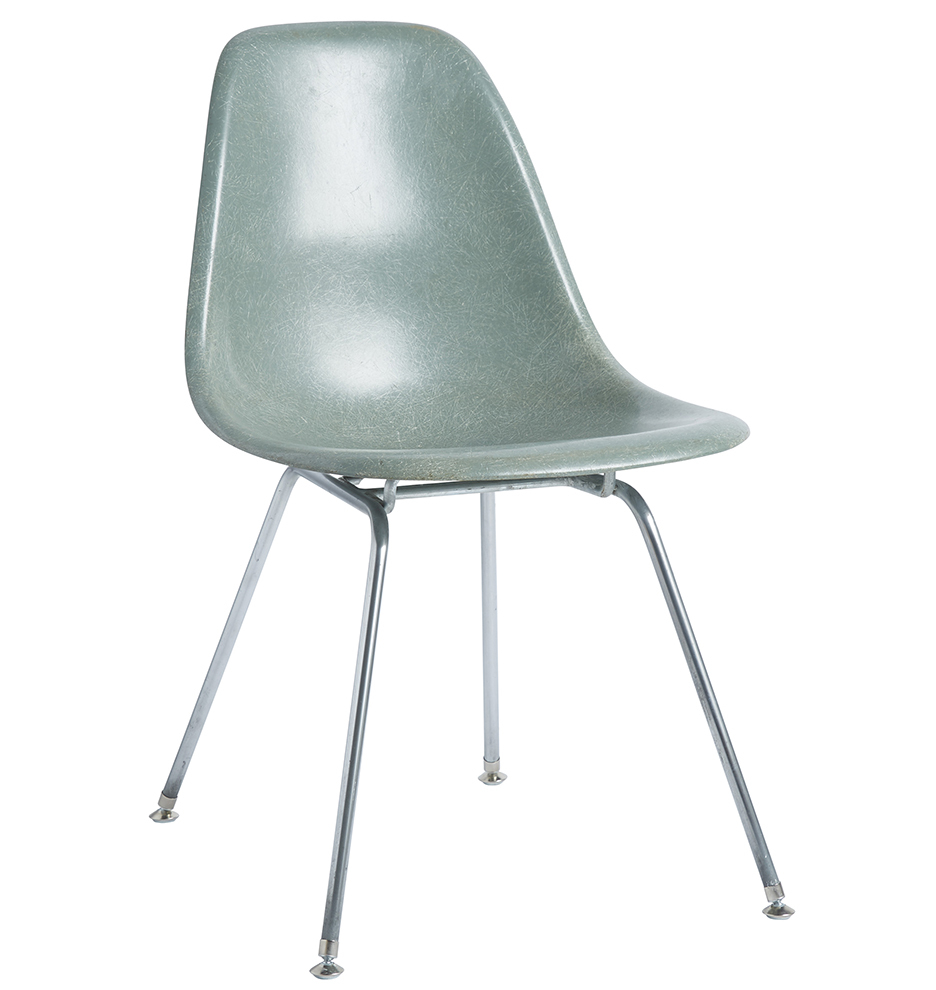 file index sono timeless chair design shell