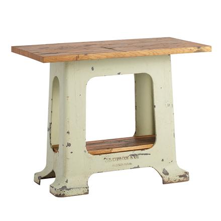 Retro Furniture Vintage Furniture Rejuvenation