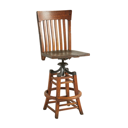 Enjoyable Vintage Chairs Rejuvenation Ocoug Best Dining Table And Chair Ideas Images Ocougorg