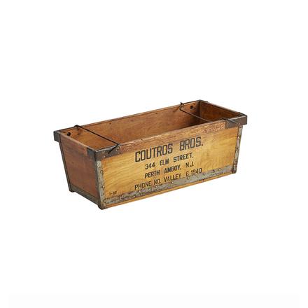 Vintage Cabinets & Storage | Rejuvenation