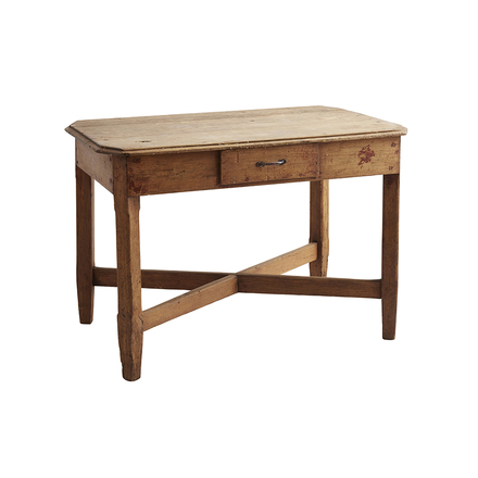 Vintage Retro Furniture New Arrivals Rejuvenation