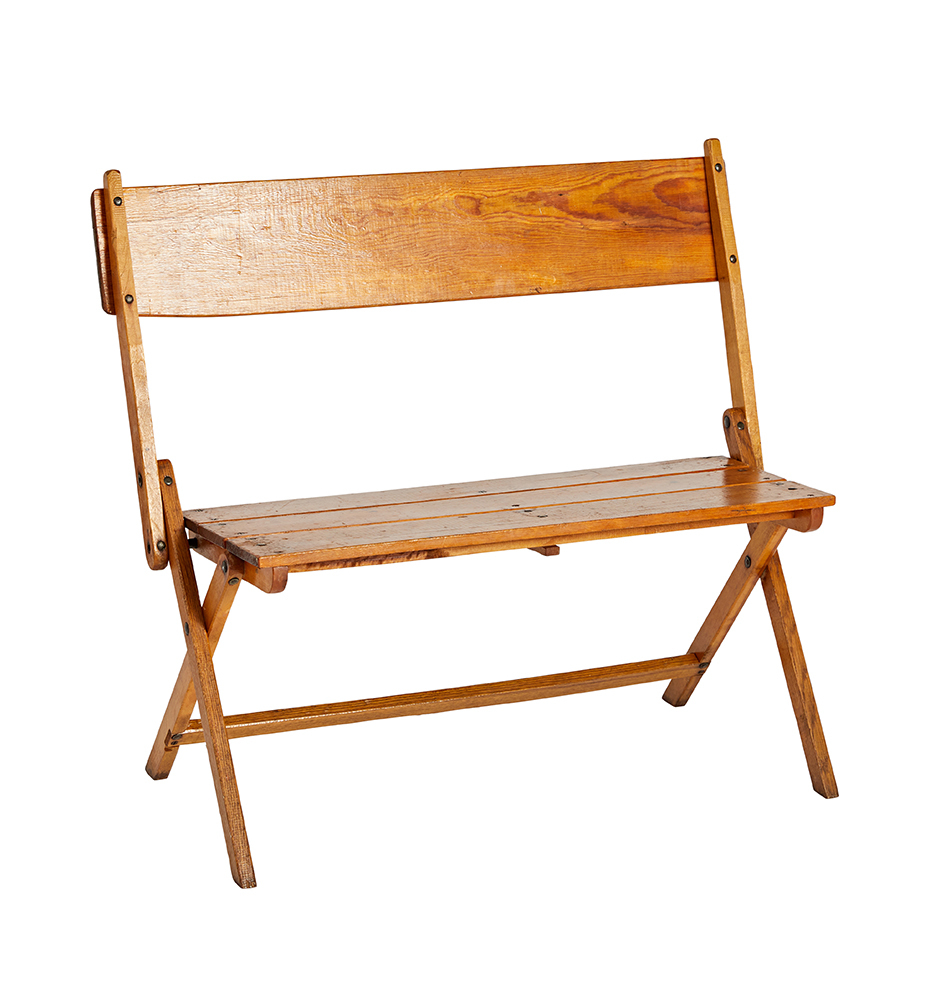 Peachy Folding Wooden Bench Andrewgaddart Wooden Chair Designs For Living Room Andrewgaddartcom