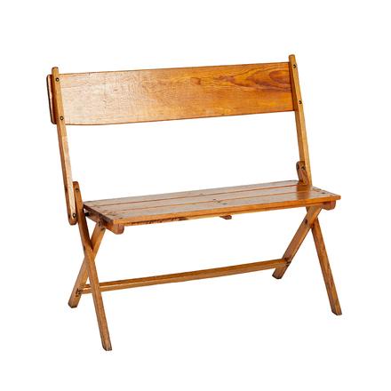 Astonishing Vintage Chairs Rejuvenation Machost Co Dining Chair Design Ideas Machostcouk