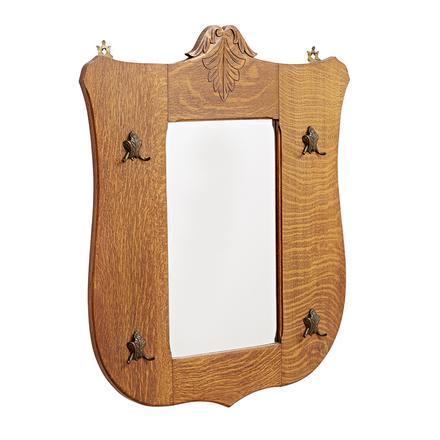 Mirrors: Wall & Floor Mirrors | Rejuvenation
