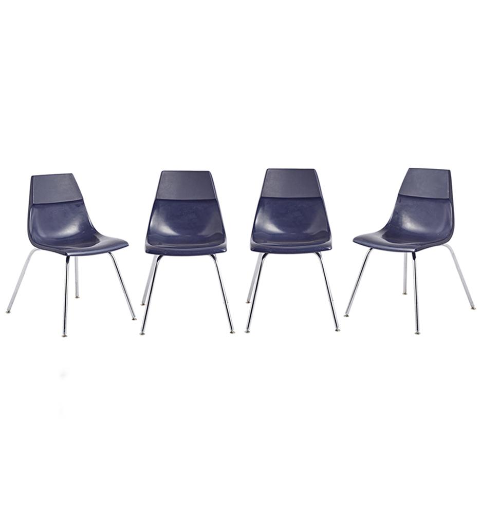 ... Fiberglass Classroom Chairs. F2937 Wk30 170824 06 F2937