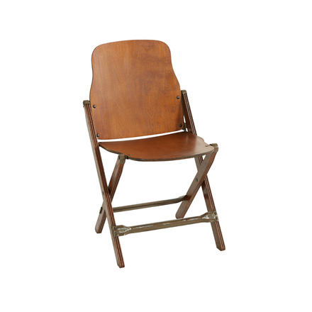 Groovy Vintage Chairs Rejuvenation Pabps2019 Chair Design Images Pabps2019Com