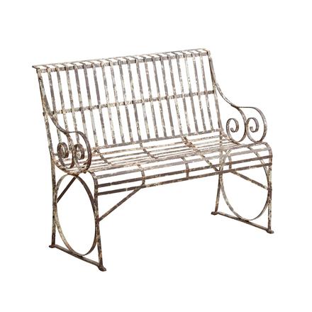 Cool Vintage Outdoor Furniture Rejuvenation Pdpeps Interior Chair Design Pdpepsorg