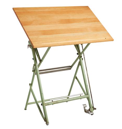 Desks, Wooden Desks, Standing Desks, Office Desks, Vintage Desks |  Rejuvenation