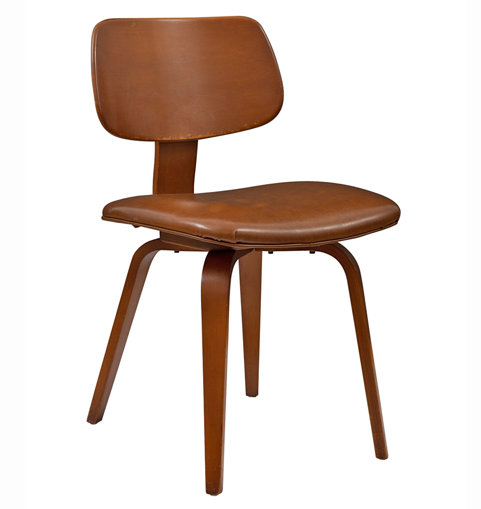 ... Modern Bentwood Dining Chair By Thonet. F7896a F7896