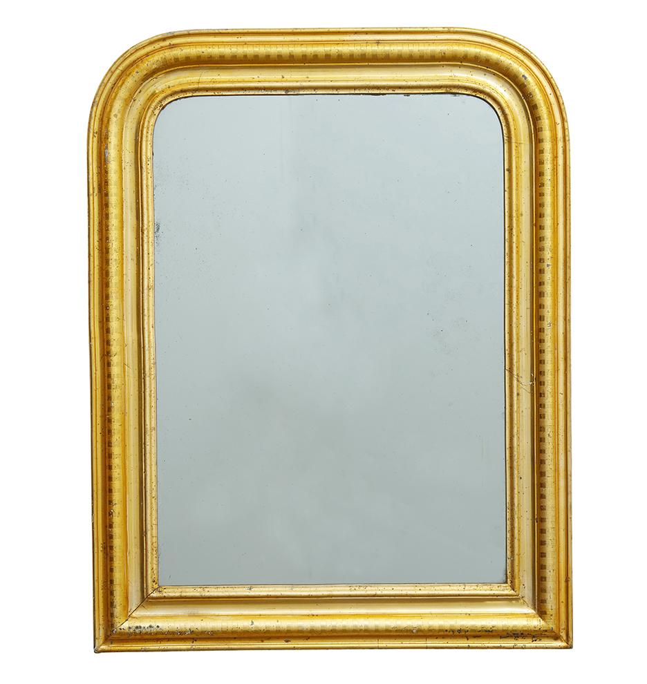 Decorative Mirrors | Rejuvenation