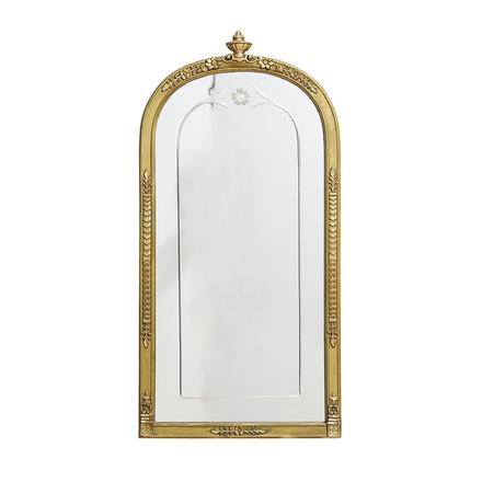 Antique Mirrors Rejuvenation