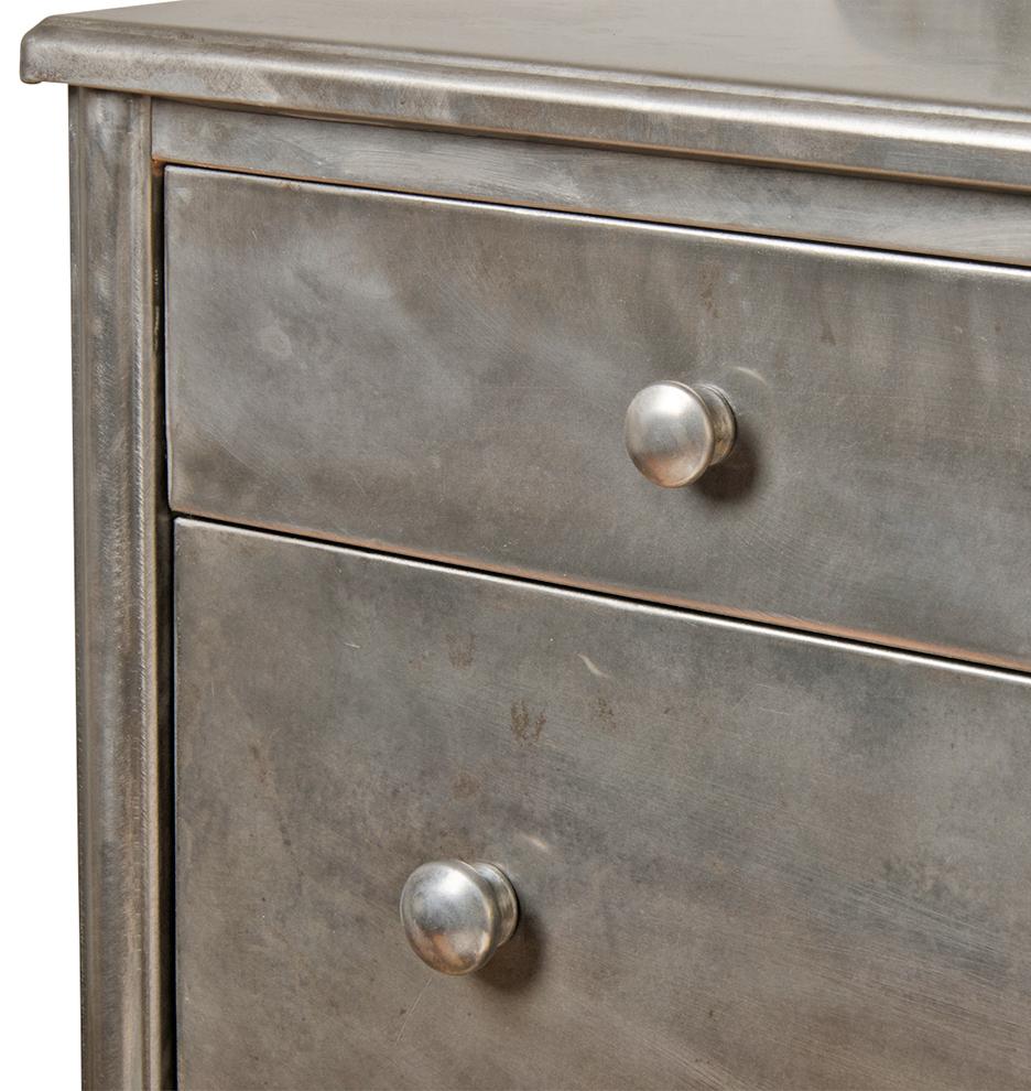 vintage metal dresser hospital furniture 5.  Vintage F9424a F9424  F9424b F9424c F9424d  Inside Vintage Metal Dresser Hospital Furniture 5