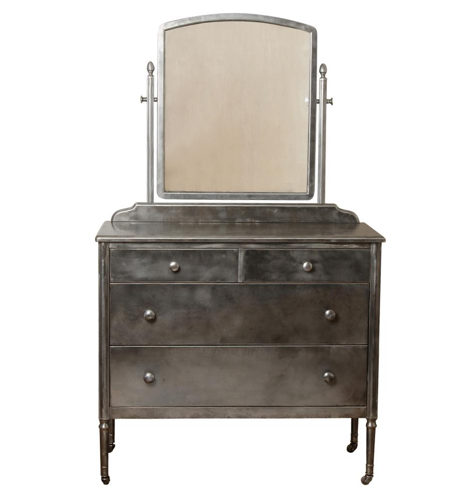vintage metal dresser hospital furniture 5. Plain Vintage F9424a F9424  F9424b  With Vintage Metal Dresser Hospital Furniture 5 T