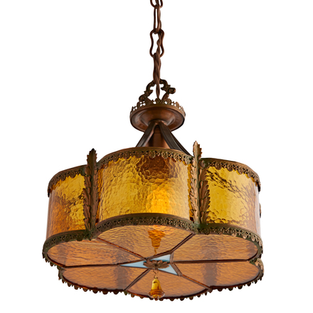 antique lighting vintage pendant lighting rejuvenation