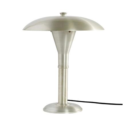 Antique Lamps Vintage Lamps Rejuvenation