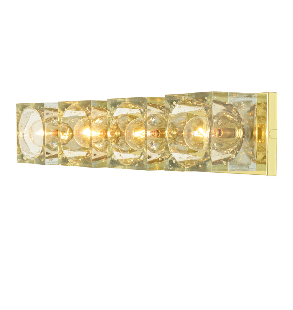 modern wall sconce by sciolari for lightolier rejuvenation