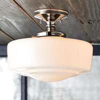 Bathroom Ceiling Lights Rejuvenation