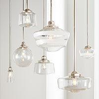 Kitchen Flush Mount Lighting Flushmount lighting rejuvenation pendants workwithnaturefo