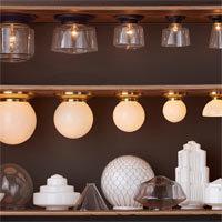 Pin up lighting plug in lighting rejuvenation ceiling lights aloadofball Choice Image