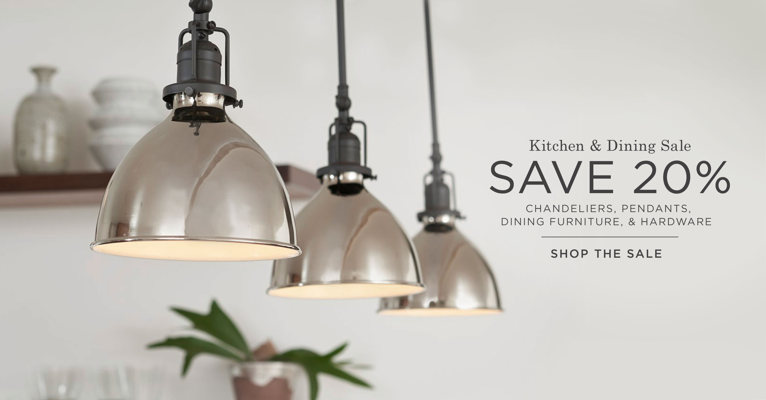Classic american lighting and house parts rejuvenation shop the sale arubaitofo Image collections