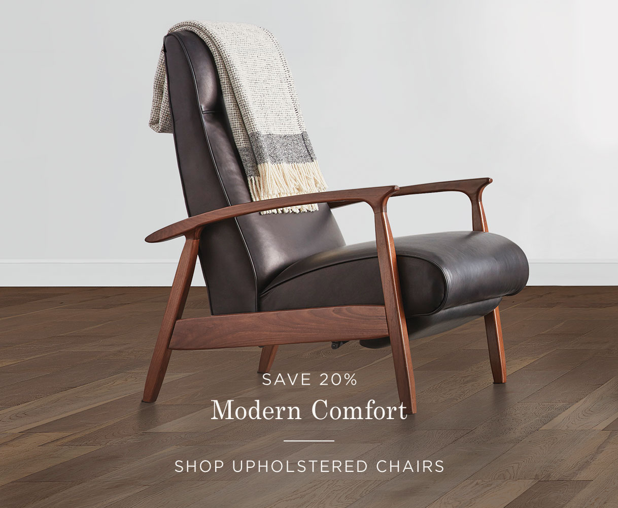 Shop Upholstered Chairs