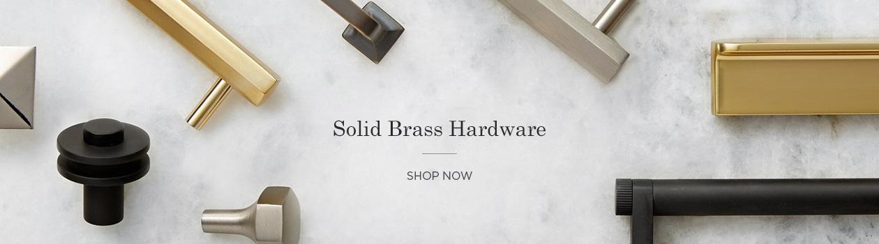 Shop Hardware